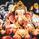 Ayushi_Das