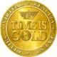 Goldprojec