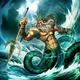 Poseidon78