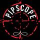 PipScope_FX