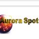 auroraspot