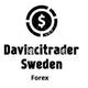 DaVinciTrader1