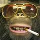 price_monkey