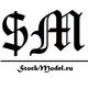 StockModel