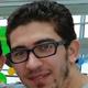 tareq1001