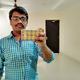 Koteswararao_Mogali