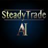 SteadyTradeAI