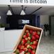 Bitcoin-VT
