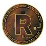 Ramacoin_Crypto