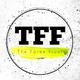 TFF-TheForexFloor