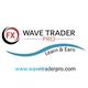 Imran-Wave-Trader-Pro