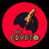 TheCrypto_Official