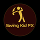 SwingKid_FX