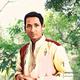 Santu_Das