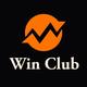 WinClub
