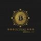 ROYAL_VIP