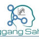 SinggangSaham