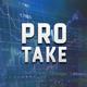 ProTake
