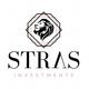 STRVSInvestments