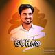 Suhas_Kharat