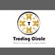 Fx_TradingCircle