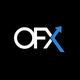 optimizedfx