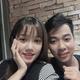 Thanh_Elliot