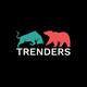Trenders