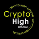 CryptoHighOfficial