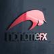 nonamefx