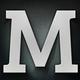 Mj-arr_investmentclub