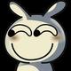 RINGO_TV