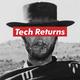 Techreturns