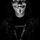AnonymouSignalsForex