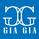G_G_Trader