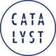 CatalystsFinance