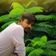 Ratna_Prakash