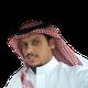 Saeed_Alahmari