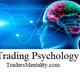 tradersmentality