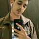 vineet_miskin