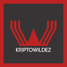 KRIPTOWILDEZ