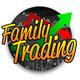 FamilyTrading