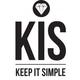 Keep_It_SimpIe