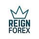 reignforex