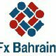 Fxbahrain