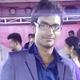 Rameshwar011