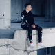 Luka_Skrlec
