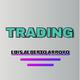 LuisAlbertoArroyo-Trading