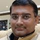 VinodKumarMurthy