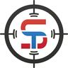 SniperSignal